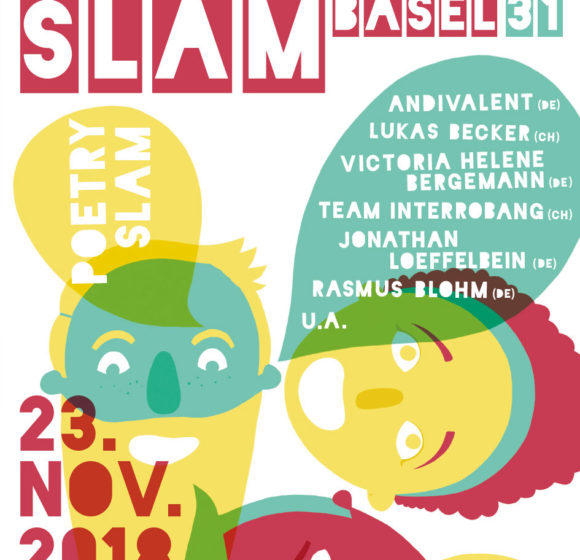 SLAM BASEL